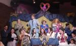 El Circuito Cultural Barracas es un grupo de teatro comunitario....