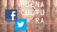 Buena Cultura Social Club vit grâce aux réseaux sociaux alors,...